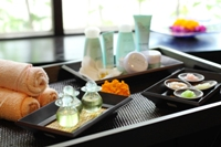 60.-LiANG-Spa-Amenities