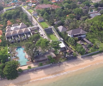 Aerial-Maya-Sanur-from-East-Rotate-14deg