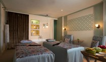 DaLa-Spa---Seruni-Room_5694b3702e0f8