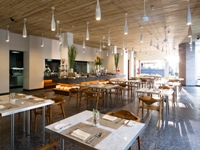 Reef-Signature-Restaurant54e0741d5c411