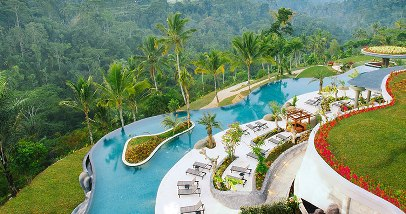 infinity-pool-overview