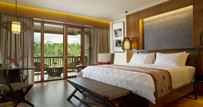 padma-resort-ubud-2