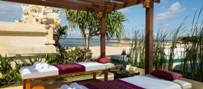 sadara-spa-by-the-sea-750x330
